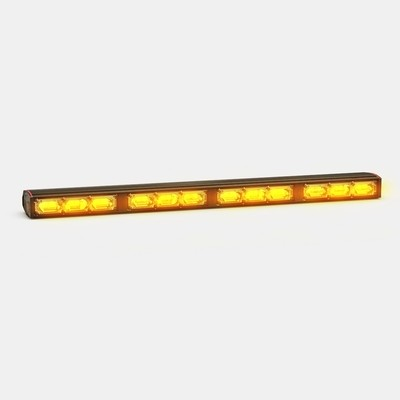 GEO 400 LIGHTSTICK