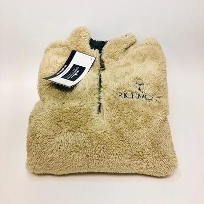 Fleece Pullover - Women's 1/4 Zip
