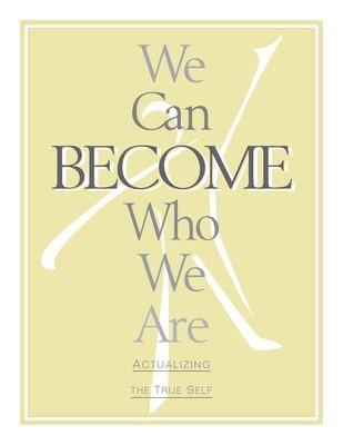 Conversations Journal 1.2 True Self/False Self (Digital Download - PDF)