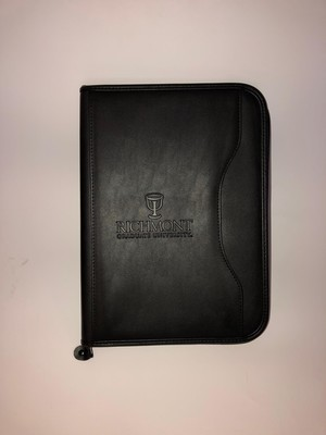 Padfolio (letter size)