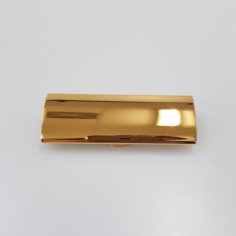 Tassensluiting magneet rechthoek