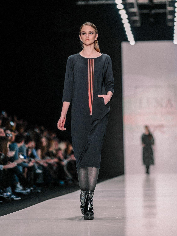 Платье Alliance Collection