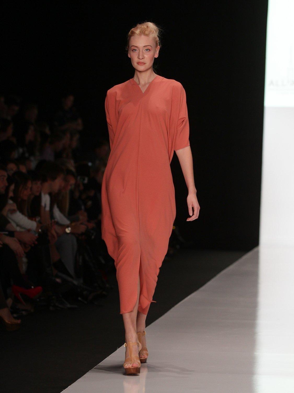 Платье CS Collection