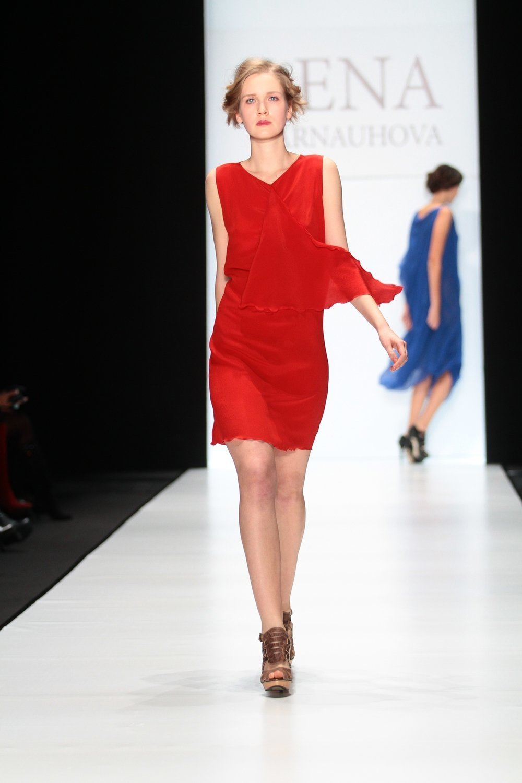 Платье MD Сollection