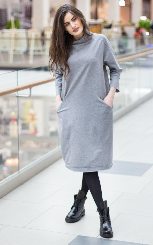 Платье ДН