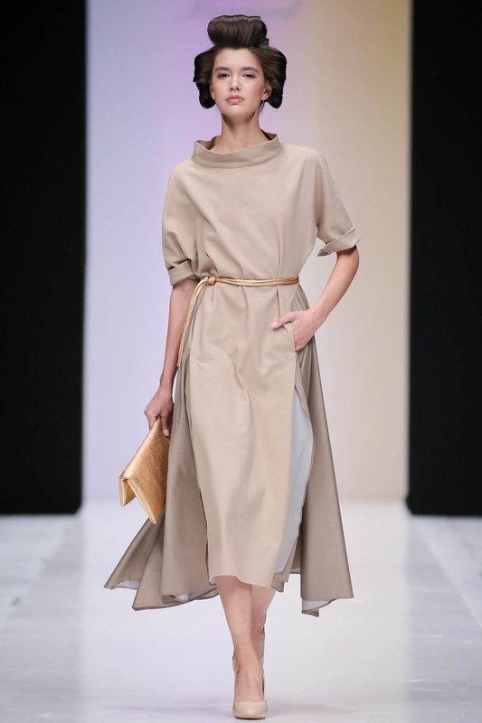 Платье GT Collection