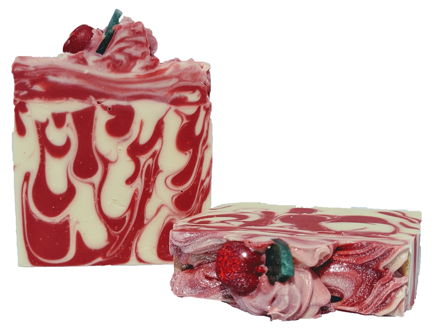 Candied Apple Swirl - 6 oz