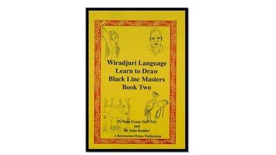 Blackline Masters Book 2