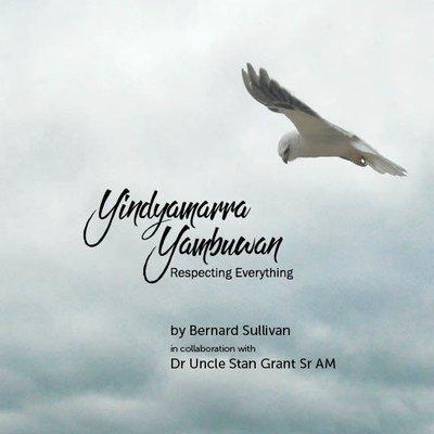 Yindyamarra Yambuwan set