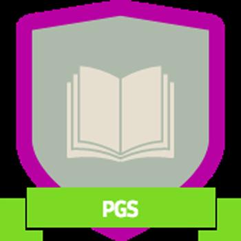 PGS. Plan Gratis para Siempre PGS