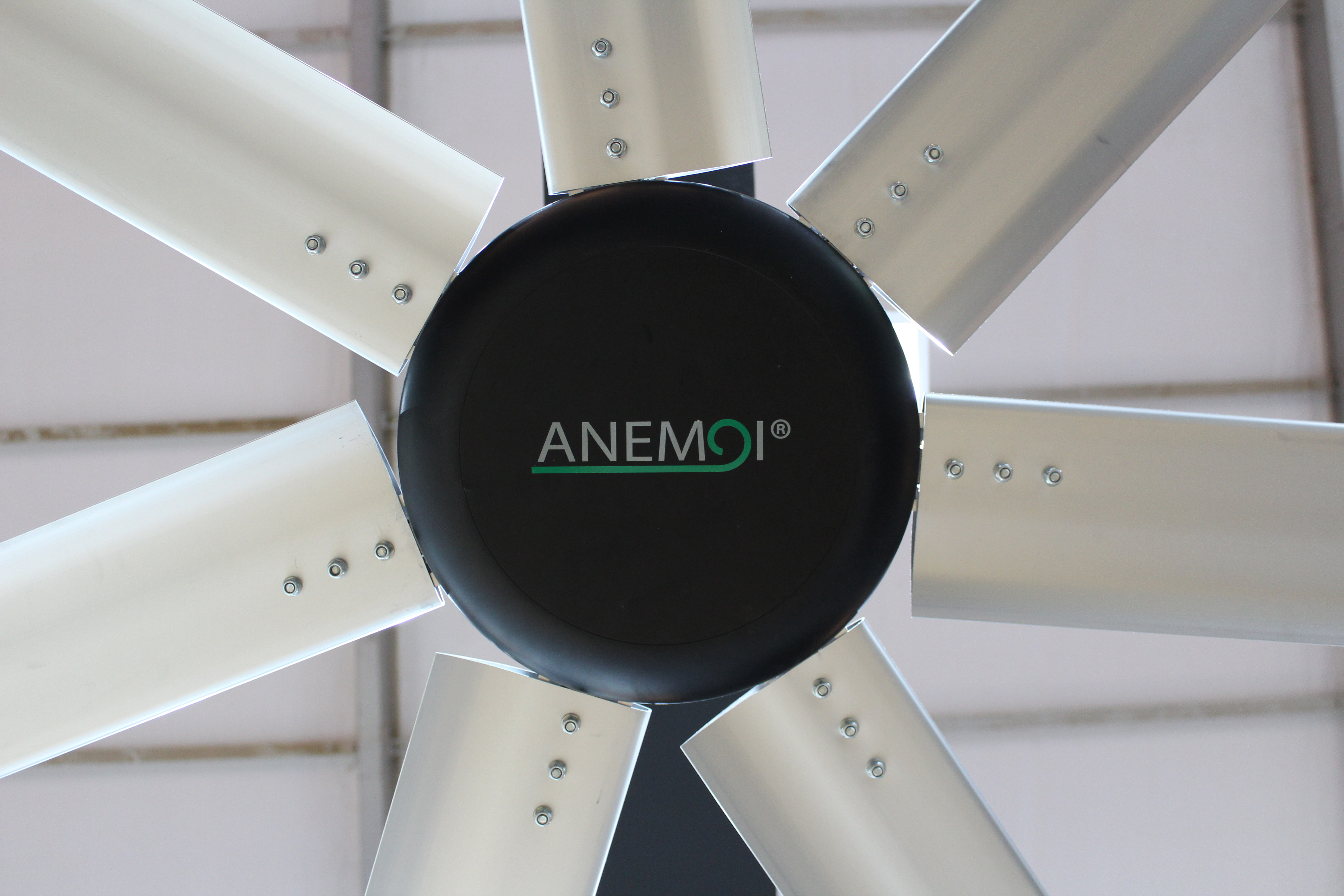 Anemoi Airslim 200 (100W)