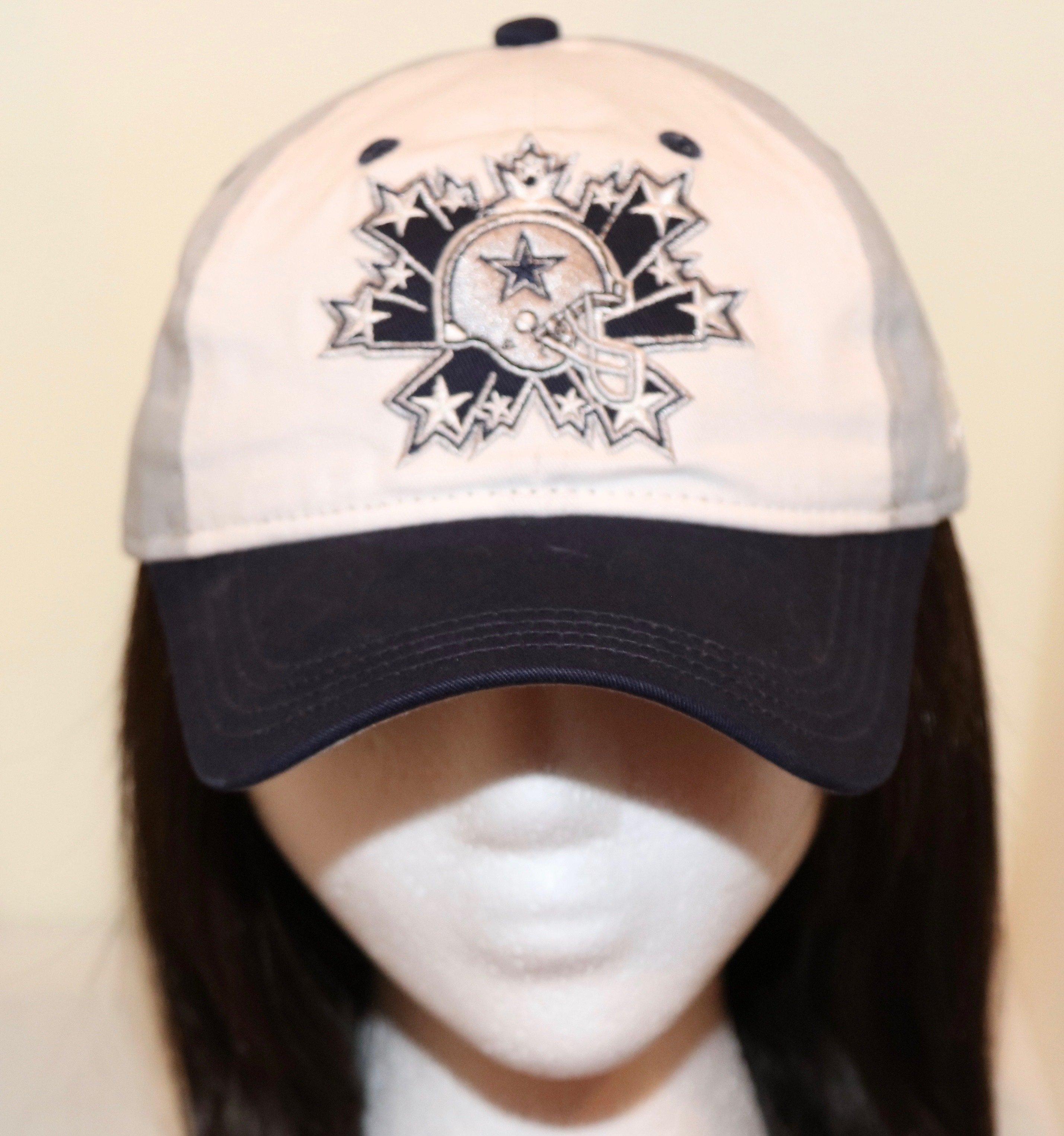 Dallas Cowboys 00019