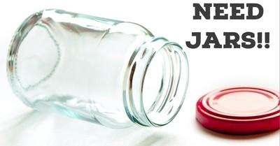 Jar Return