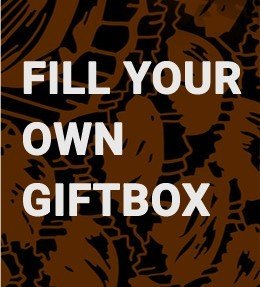 Fill Your Own Giftbox