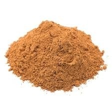 Organic Cinnamon Powder, 1lb
