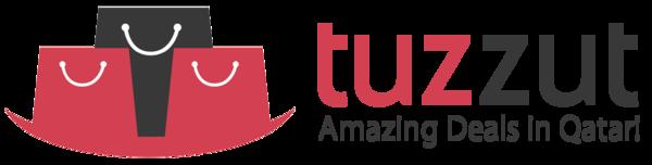 TUZZUT Qatar Online Store
