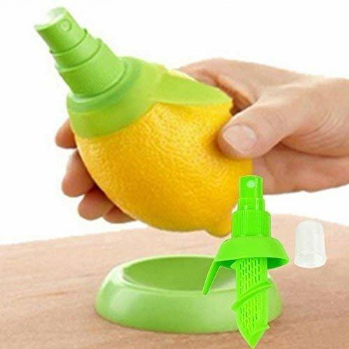 KeepFresh Lemon Sprayer -2Pcs/set