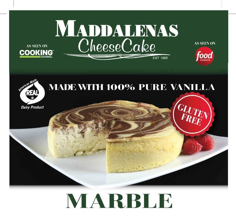 21 gluten free marble cheesecake specialty desserts ringoes 00005 21 gluten free marble cheesecake forumfinder Image collections