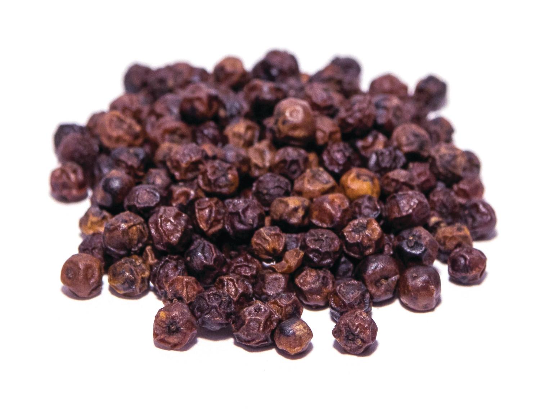 Red Ratanakiri Pepper - 16 oz (454g)
