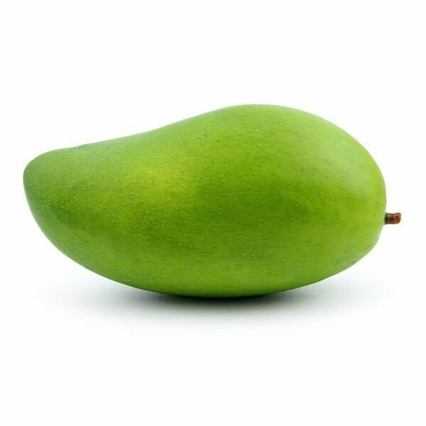 Green Mango (price per 2)