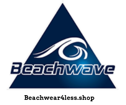 Beachwear4less