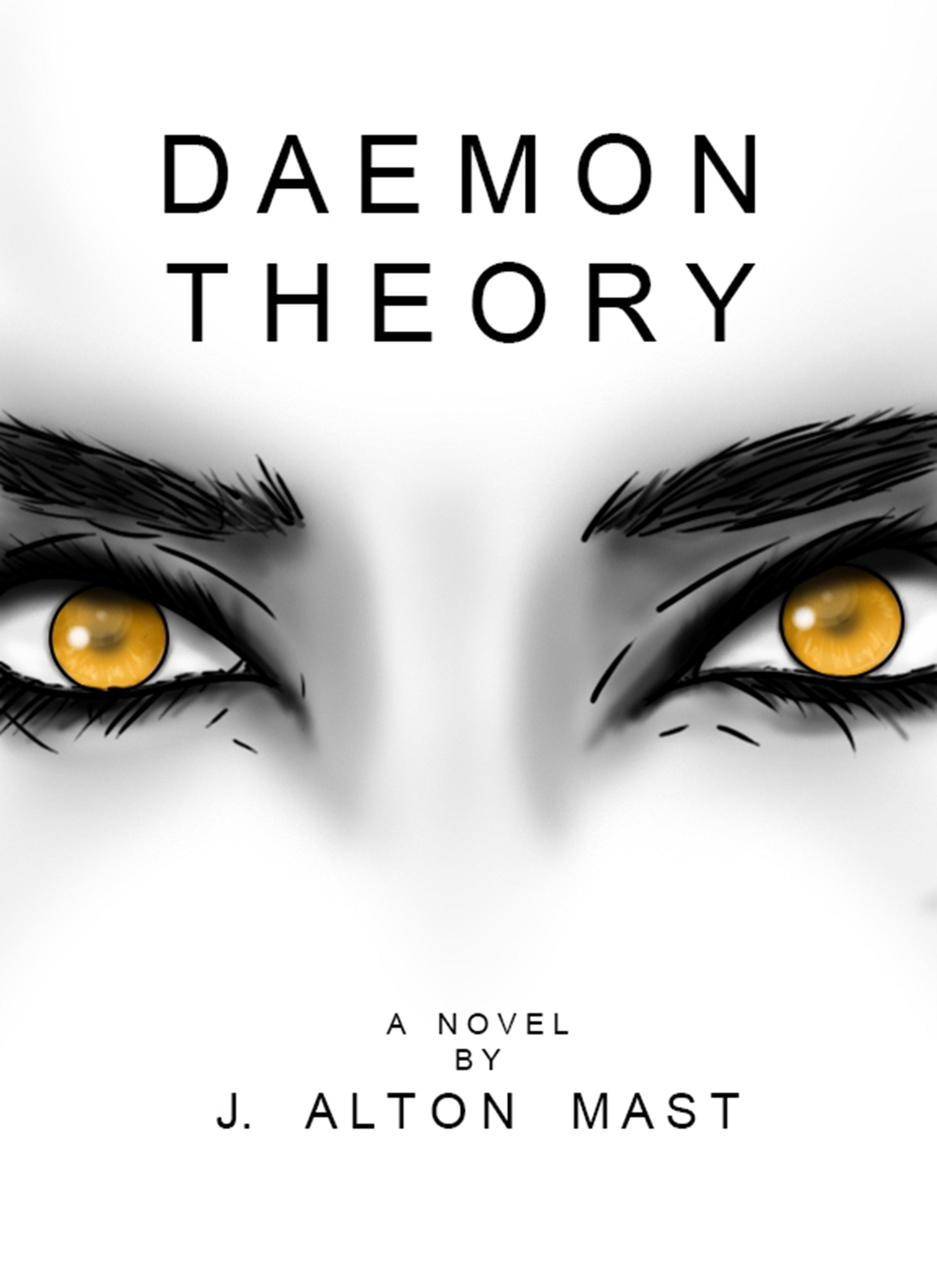 Daemon Theory 00000