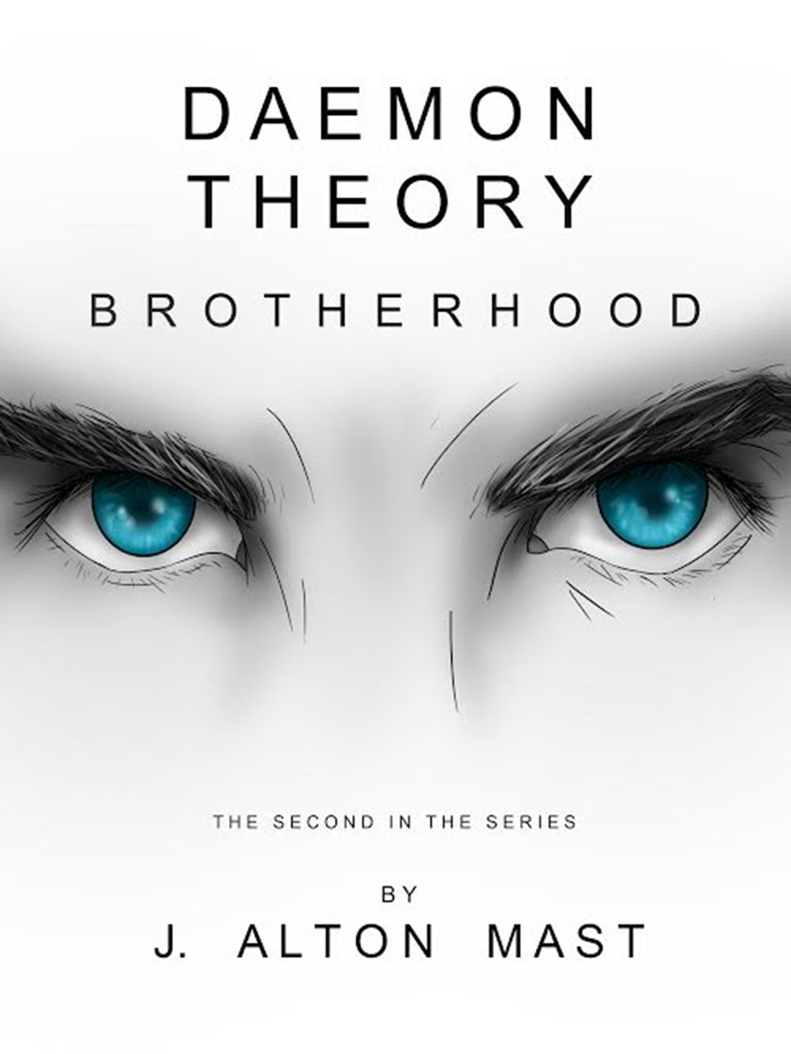 Daemon Theory: Brotherhood