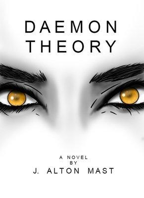 Daemon Theory