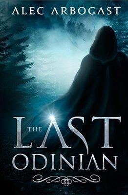 The Last Odinian