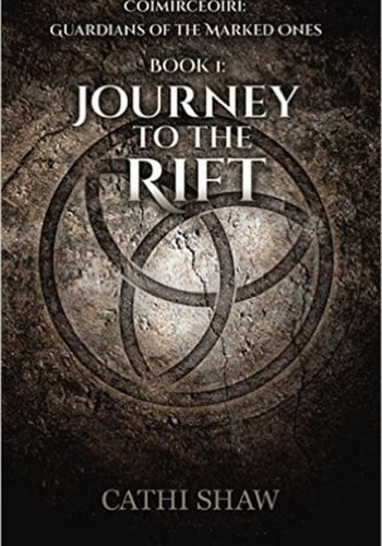 Journey to the Rift