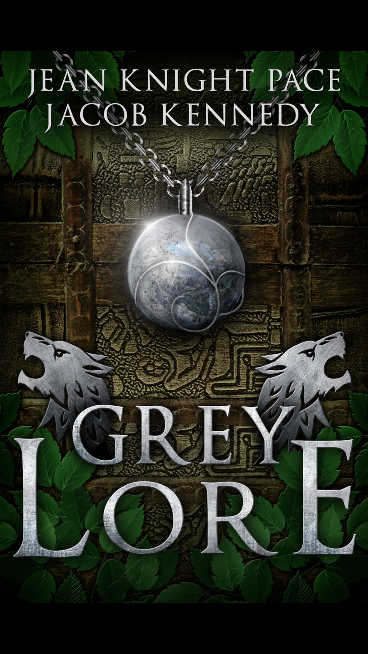 Grey Lore 00012