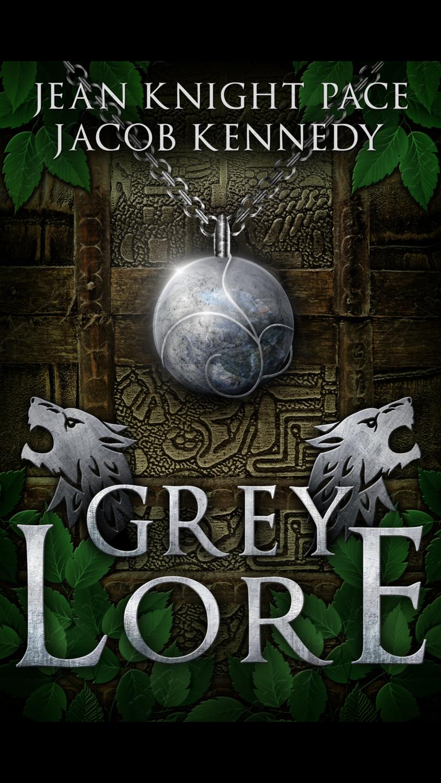 Grey Lore