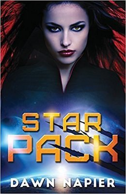 Star Pack