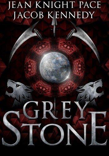 Grey Stone 00015