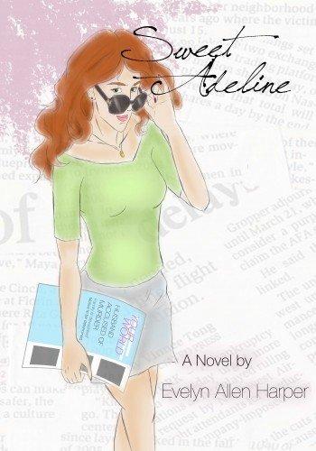 Sweet Adeline 00017