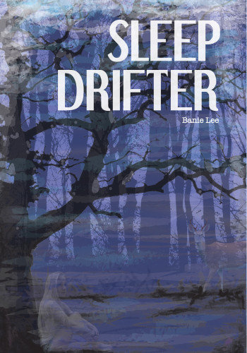 Sleep Drifter 00025