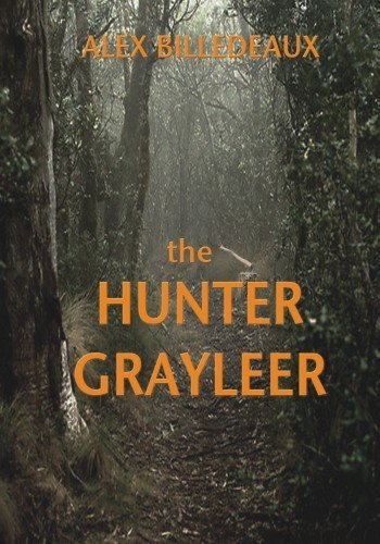 The Hunter Grayleer 00027