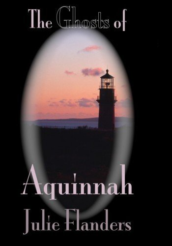 The Ghosts of Aquinnah 00028