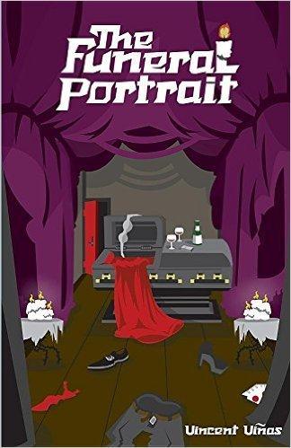The Funeral Portrait 00029