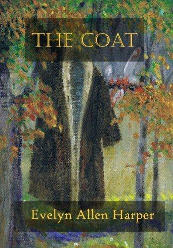 The Coat 00030