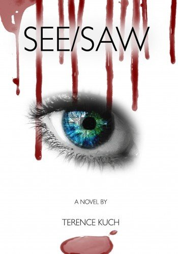 See/Saw 00031
