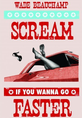 Scream If You Wanna Go Faster 00032