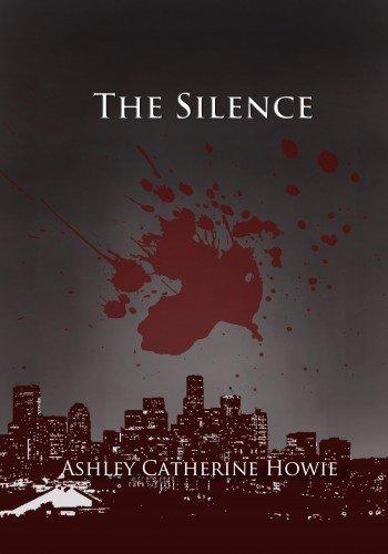 The Silence 00036