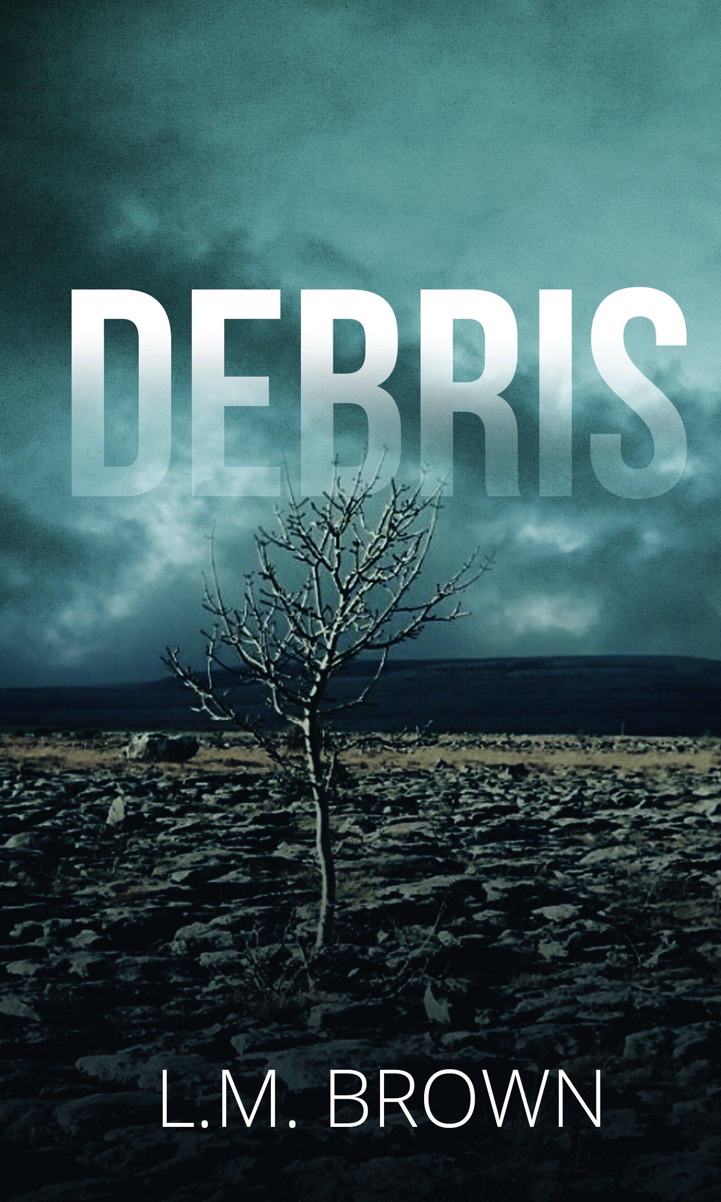 Debris 00037