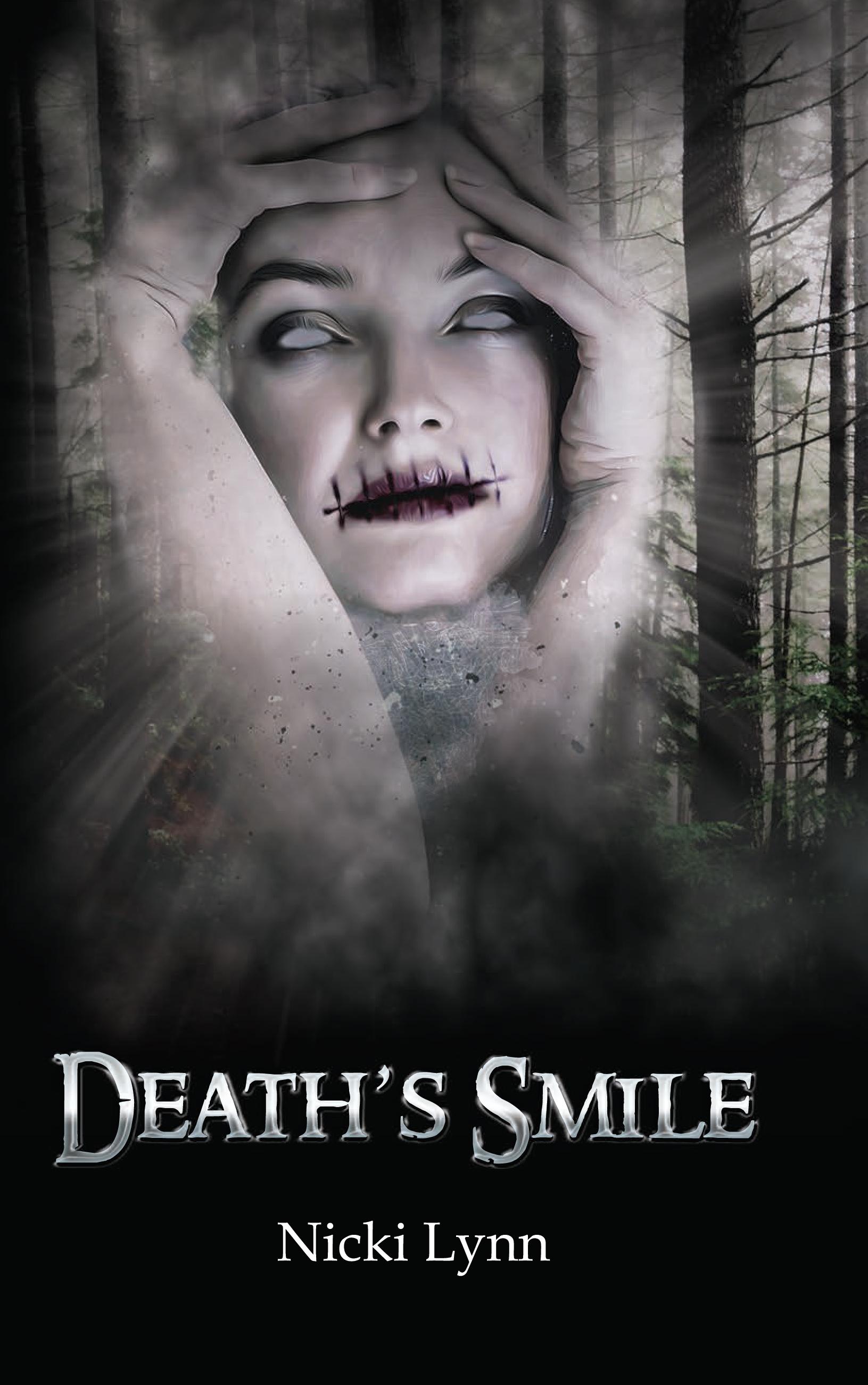 Death's Smile 00044