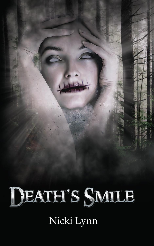 Death's Smile