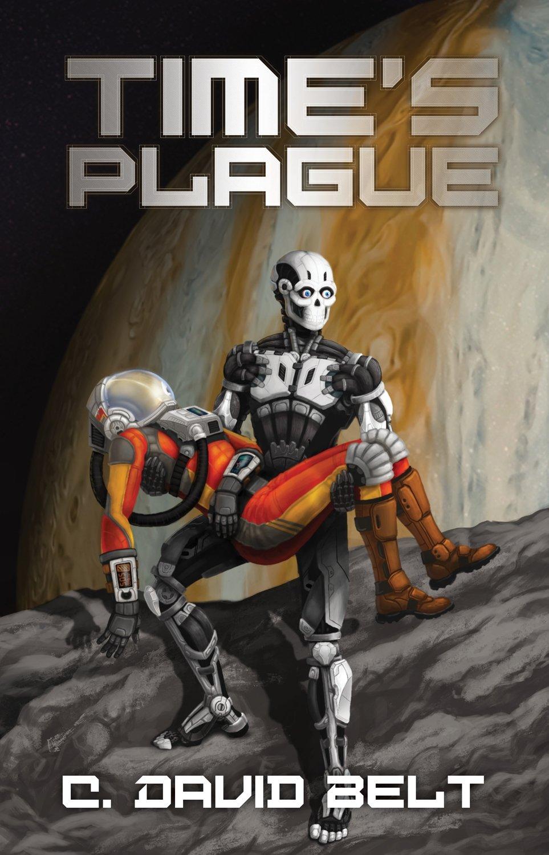 Time's Plague