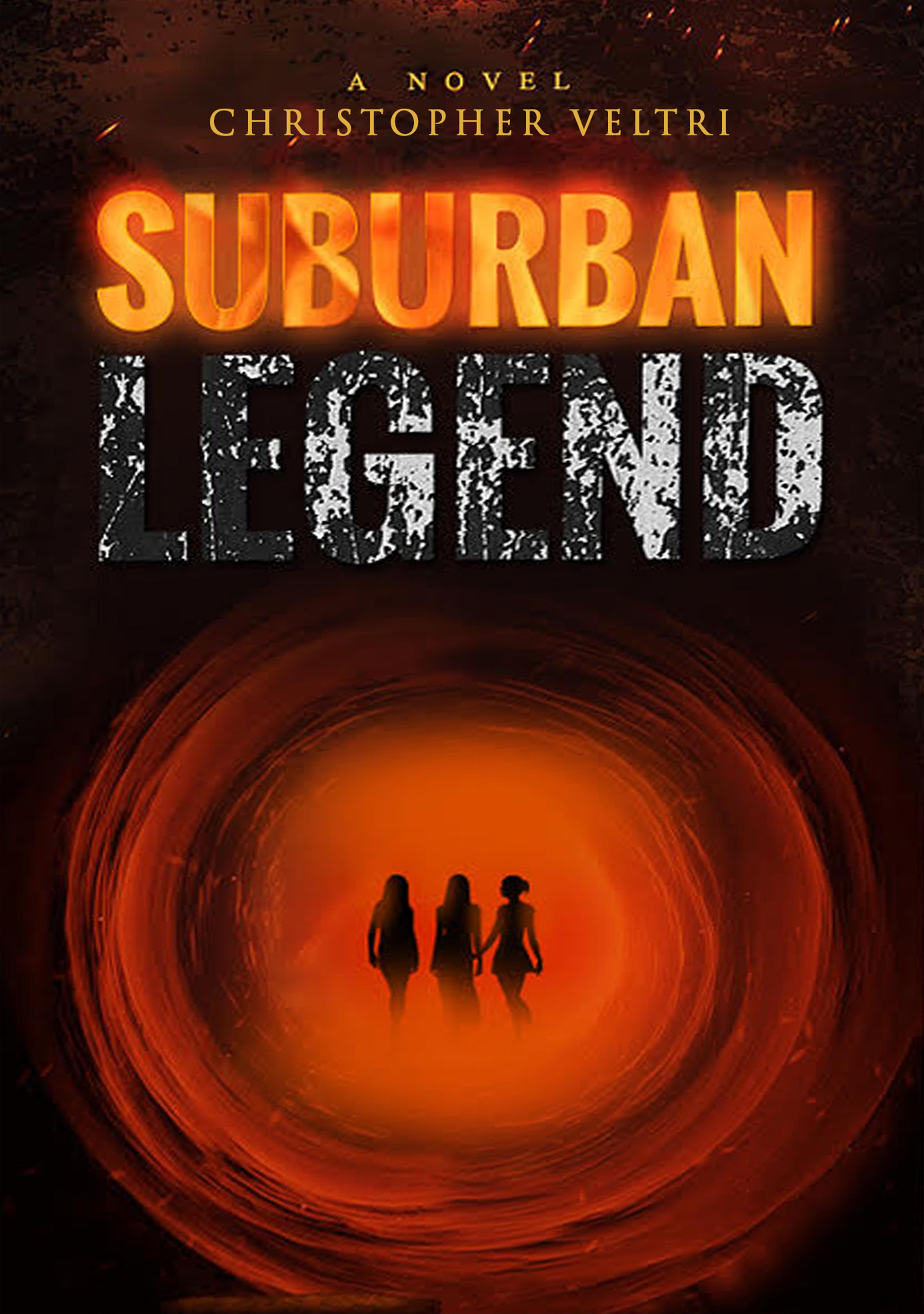 Suburban Legend 00046