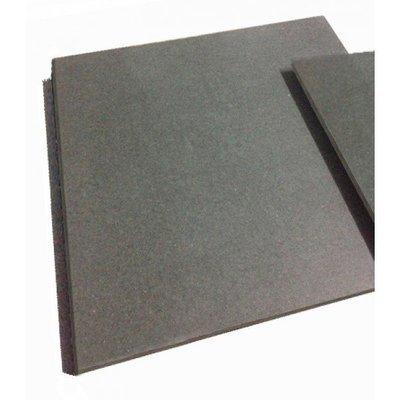 Плита фиброцементная LK 1200x610мм