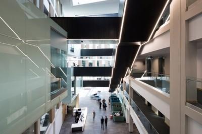Building Services Engineering (UWE Bristol - Yüksek Lisans)